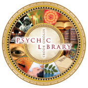 The Psychic Library