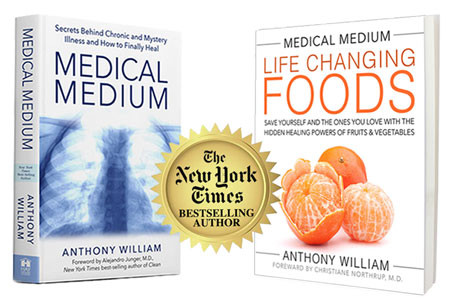 The Medical Medium