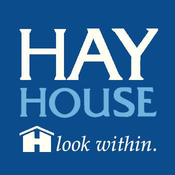 HayHouse.com
