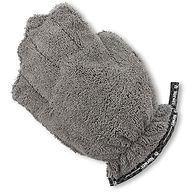 Norwex Pet Mitt.jpg
