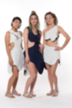 Form Dresses