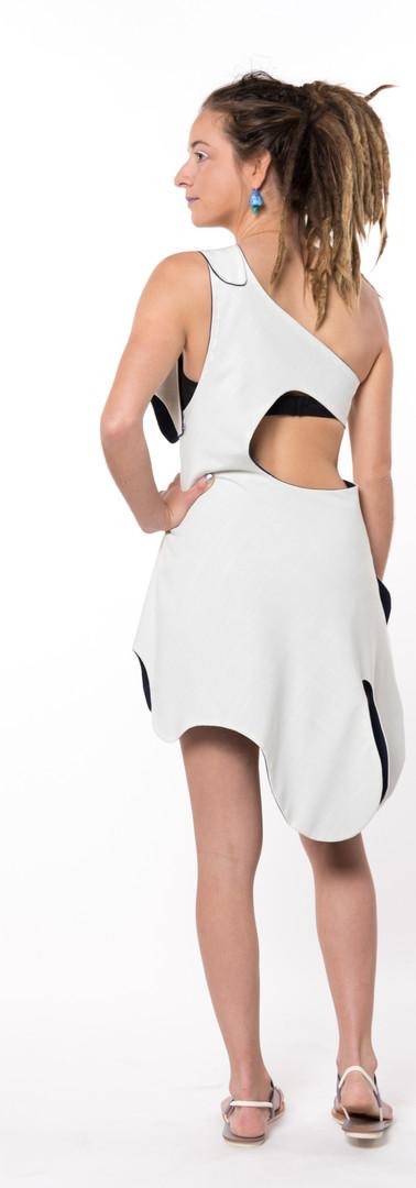 Form Dress #3