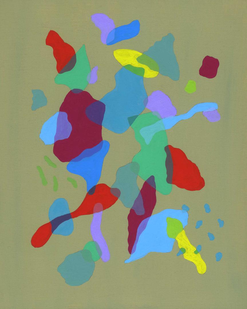 Overlap Composition 2