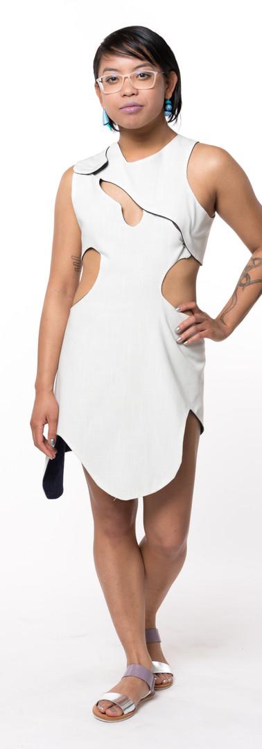 Form Dress #1