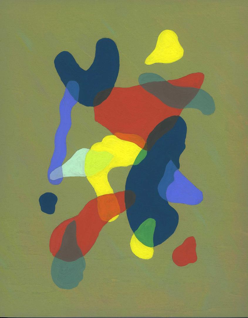 Overlap Composition 1