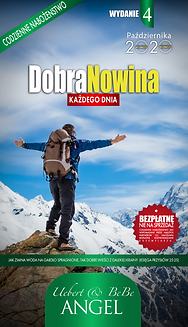 GND Issue 4 Polish Cover Front.png