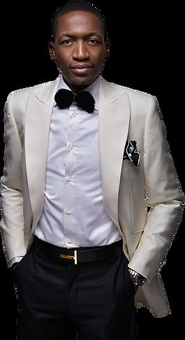 Prophet white suit clean 2.png