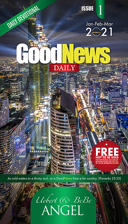 GND Issue 1 Front Cover.png
