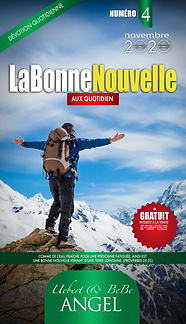 GND French Issue 4 Nov Cover Front.png