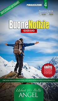 GND Italian Issue 4 Nov Cover Front.png