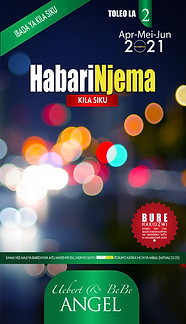 GND Swahili Issue 2 2021 Front.png