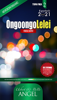 GND Tonga Issue 2 2021 Front.png