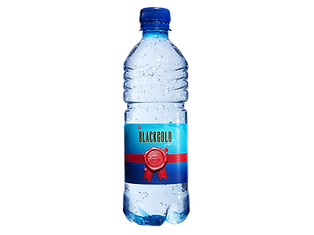 Transparent BGH2O bottle.png