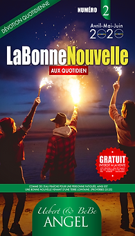 Cover 3-French.png