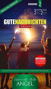 Cover 3-German.png