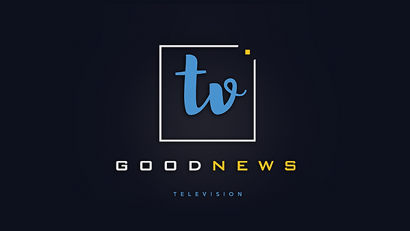 gntv logo 800x450.png