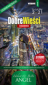 GND Polish Issue 1 Front Cover.png