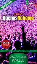 Cover 2 Spanish.jpg