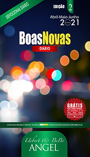 GND Portuguese Issue 2 2021 Front.png