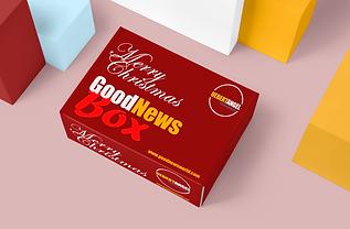 24-product-box-mockup-01.png