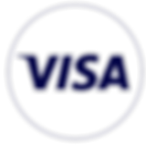 Brits Money Visa Debit Card