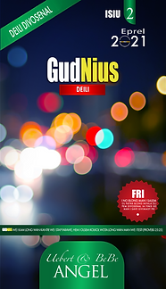 GND Bislama Issue 2 April Cover.png