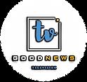 GNTV Logo NEW.png