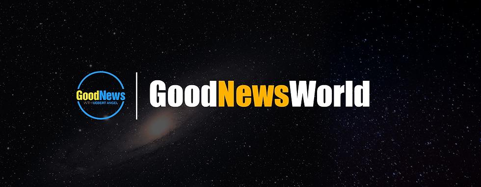 GoodNewsWorld.png
