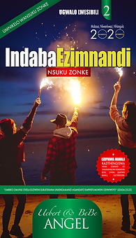 Cover 3-Ndebele.png