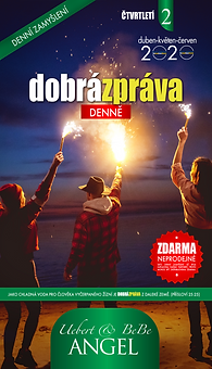 Cover 3 Czech.png