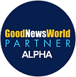 gnw alpha.png