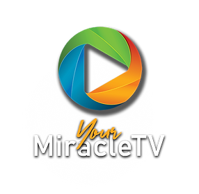 Your MTV Logo clear.png