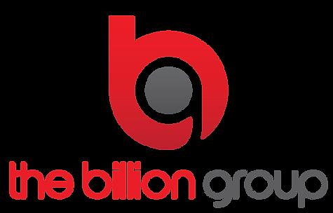 Uebert Angel - The Billion Group