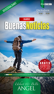 GND Spanish Issue 4 Cover Front.png