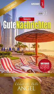 GND German Issue 3 July 2021 Covers.png