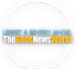 GoodNews World Logo.png