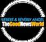 GoodNews World Logo.png