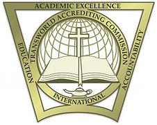 Osborn Institute of Theology | Uebert Angel