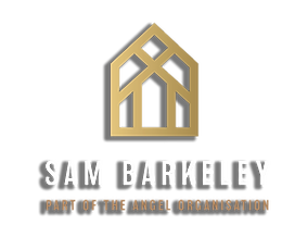 sam barkeley construction
