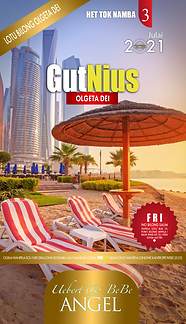 GND Pisin Issue 3 2021 July Covers.png