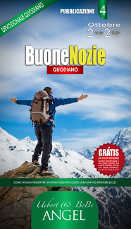 GND Italian Issue 4 Cover Front.png