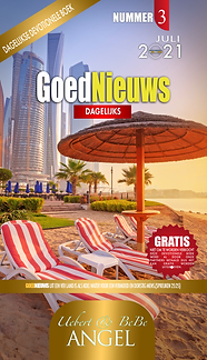 GND Dutch Issue 3 July 2021 Covers.png