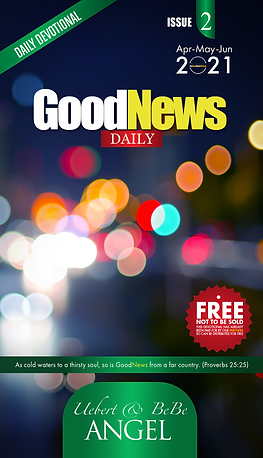 GND Issue 2 2021 Front Cover.png
