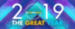 2019 GoodNews Backdrop Arrows 2019.jpg