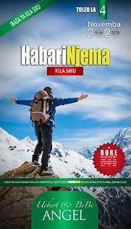 GND Swahili Issue 4 Nov.png