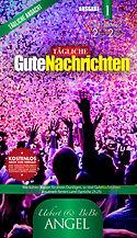 Cover 2 German.jpg