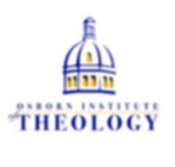 Osborn Institute of Theology   Uebert Angel
