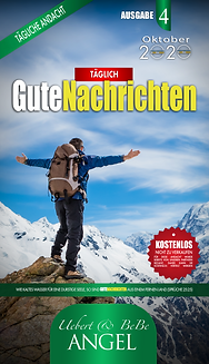 GND German Issue 4 Cover Front.png