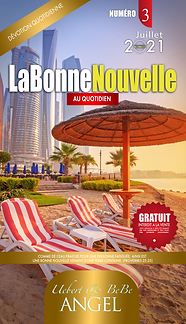 GND French Issue 3 July 2021 Covers.png