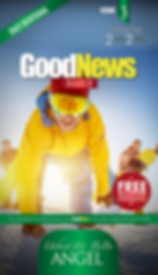 GND Issue 3 Cover Front.png